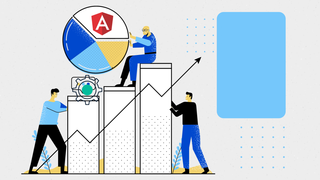 Angular Routing Best Practices
