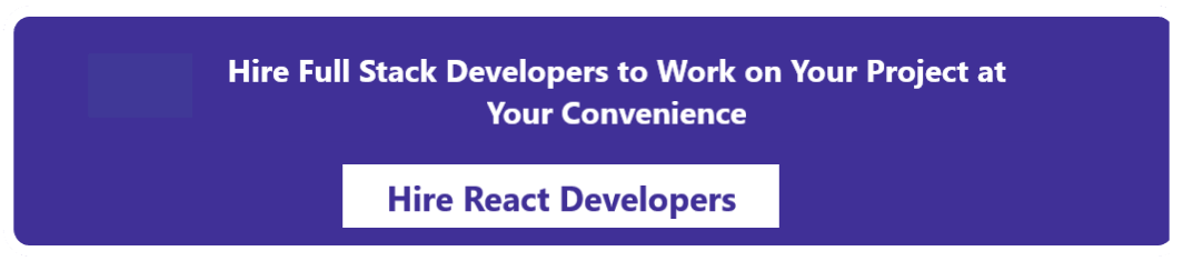 Hire React Developers