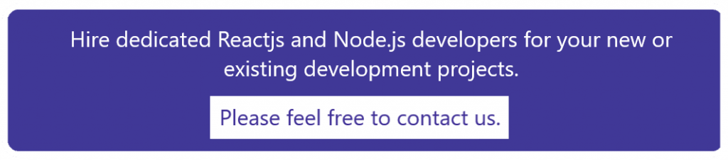 Hire Developers - Enprowess Technologies